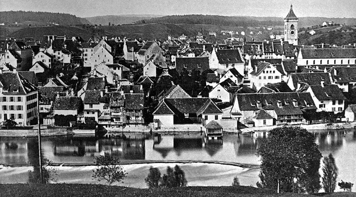 schaffhausen-mit-moserdamm-150-jahre
